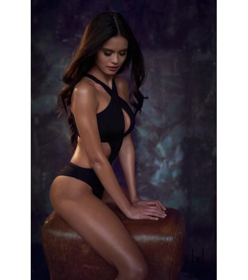 MATILDA - body