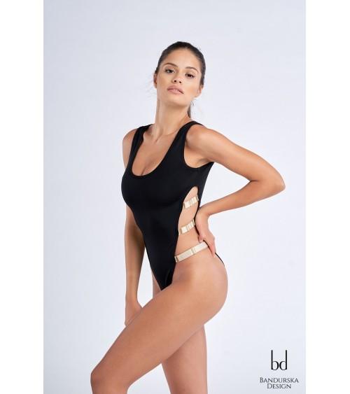 DAKOTA - body