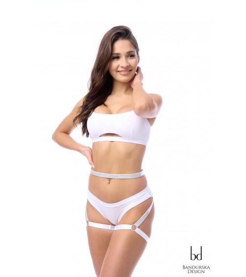NOLA - suspenders