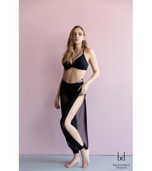 NISHA - spodnie
